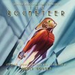 The Rocketeer (2CD)
