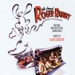 Who Framed Roger Rabbit (3CD)