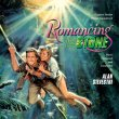 Romancing The Stone (Expanded)
