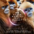 Seven Worlds One Planet (Hans Zimmer & Jacob Shea) (2CD)