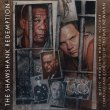 The Shawshank Redemption (2CD)
