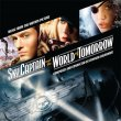 Sky Captain And The World Of Tomorrow (2CD)