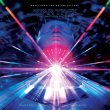 Star Trek: The Motion Picture (2LP)