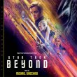 Star Trek Beyond: The Deluxe Edition (2CD)