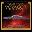 Star Trek Voyager Collection (4CD)