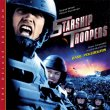 Starship Troopers (2CD)