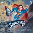 Superman IV: The Quest For Peace (2CD)