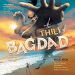 The Thief Of Bagdad (2CD)