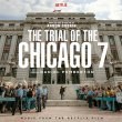The Trial Of The Chicago 7 (Pre-Order!)