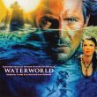 Waterworld (2CD)