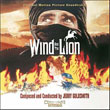 The Wind And The Lion (2CD)