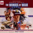 The Winds Of War (500 Series)