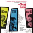 The Young Lions (2CD)