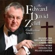 The Edward David Zeliff Collection Vol. 1 (2CD)
