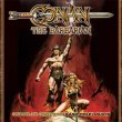 Conan The Barbarian (Complete) (3CD)