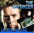 The Enforcer (Pre-Order!)