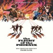 The Flight Of The Phoenix (2CD)