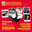 Les B.O. Introuvables - Volume 4 (3CD) (Pre-Order!)