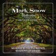 The Mark Snow Collection Vol. 3