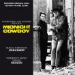 Midnight Cowboy (2CD)