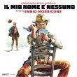 Il Mio Nome È Nessuno (My Name Is Nobody) (Terence Hill)