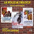 La Polizia Trilogy (2CD)