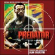 Predator (Remastered)